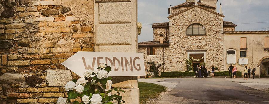 Luca Rajna Progetti Fotografici Fotografia di matrimonio
