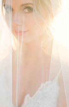 Свадьба на Корфу