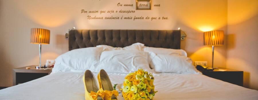 Fleur de Paris®