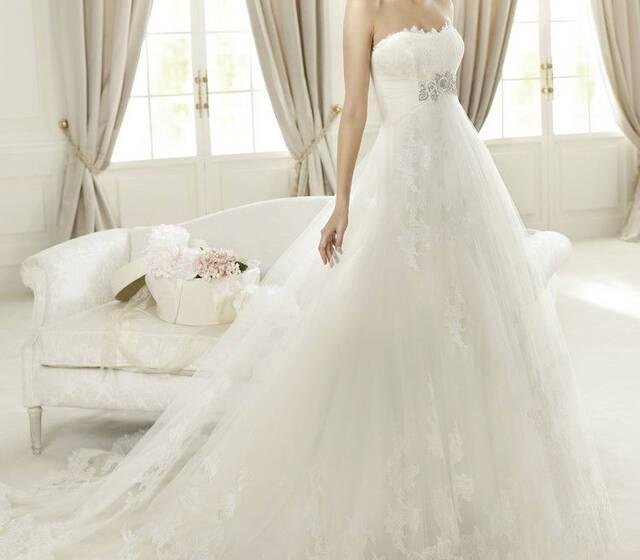 Da Vinci Brautkleider Brautgeschafte Besuchen