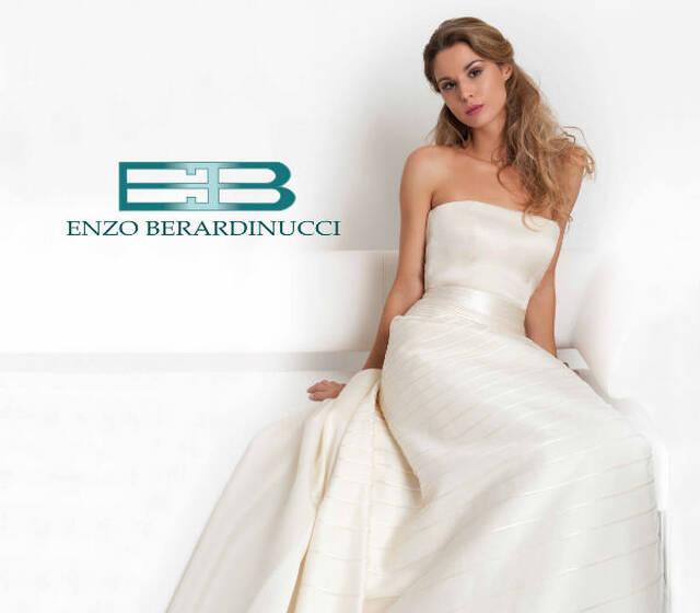 Enzo Berardinucci