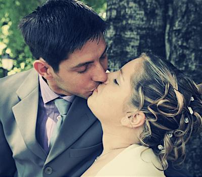 Solanny Serafini Photography: bacio