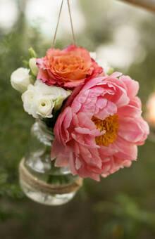 Serena Obert Weddings & Events | Wedding Planner e Eventi Torino e dintorni | Venezia | Firenze | Lago d'Orta | Lago di Garda | Lago di Como | Lago Maggiore | Langhe | Monferrato | Toscana | Riviera Ligure