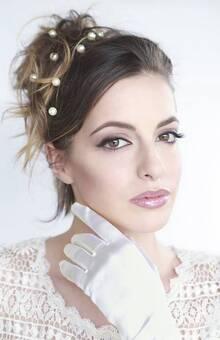 Alessia Tadolini