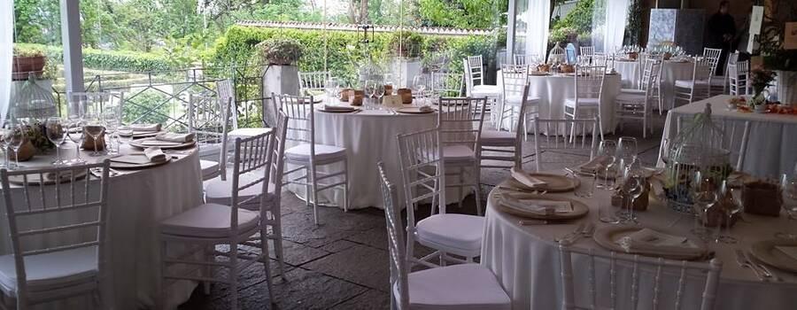 Luxury Noleggio