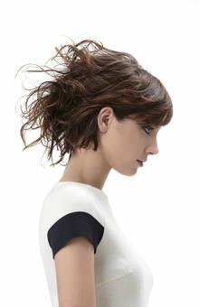 Marco&Loren Todaro Studio Parrucchieri
