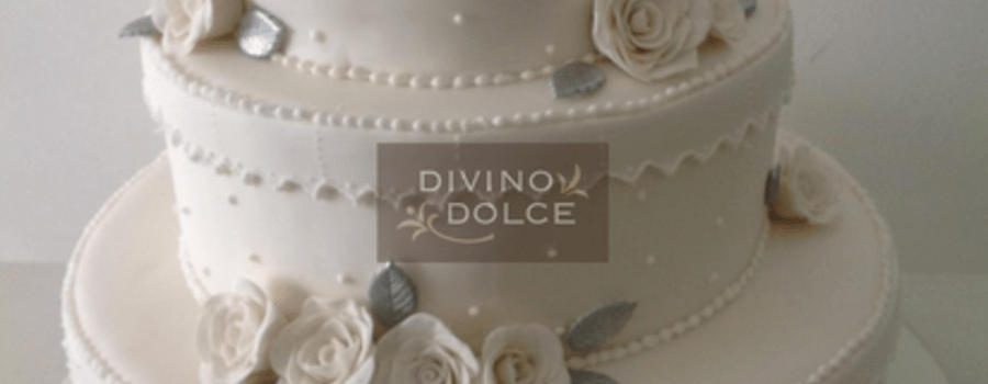 Divino Dolce