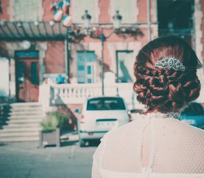 Cheveux d'Auré