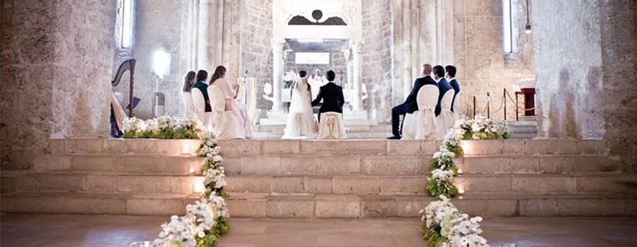 Wedding Style Design