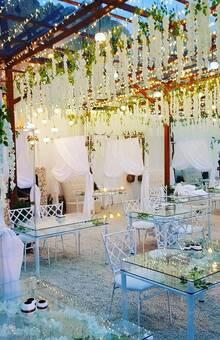 Mystic Restaurante