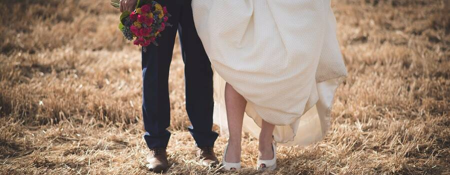 Masdeu Weddings