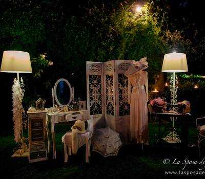 Midnight in Paris_Corner set up_Tableau Plan