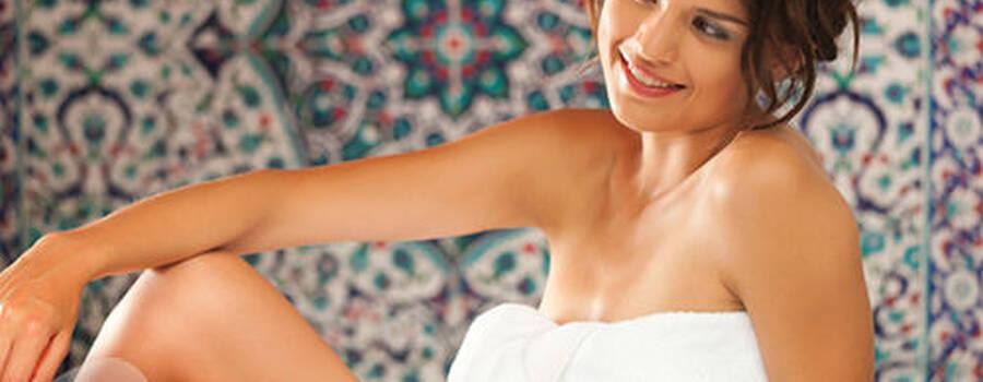 Prenez soin de vous : réservez votre instant détente sur Balinea.com