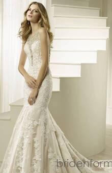 Bridenformal - Veracruz