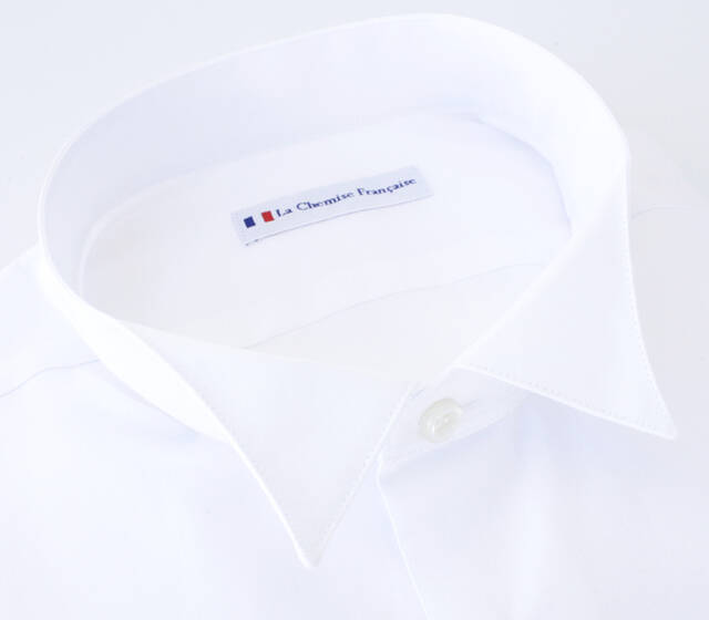 La Chemise Française