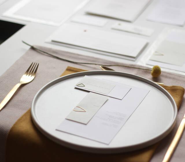 winietka i menu z kolekcji 'white'