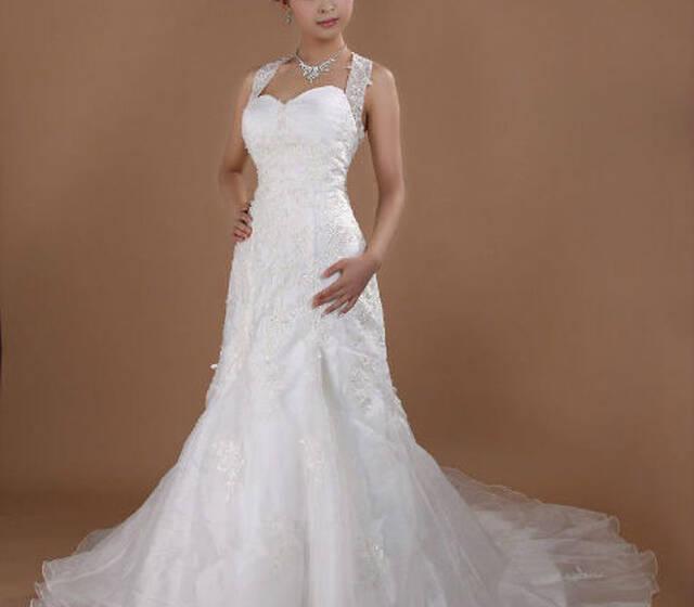 Foto: Your dream dress