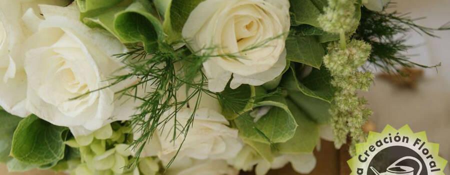 Artfleur, Todo con Flores