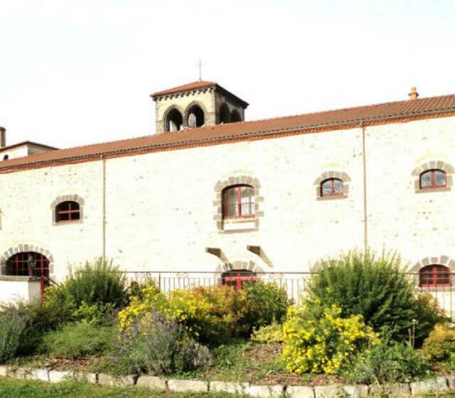 Domaine Le Clos du Fort
