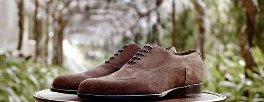 Carlos Santos Shoes