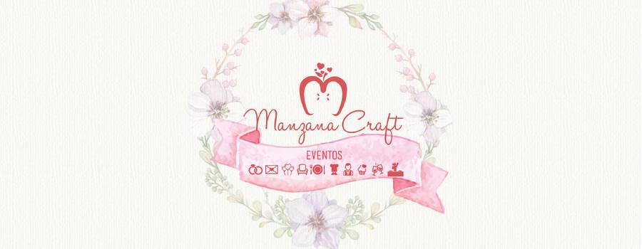Manzana Craft WP
