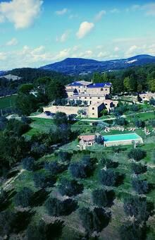 Borgo Sant'Ambrogio