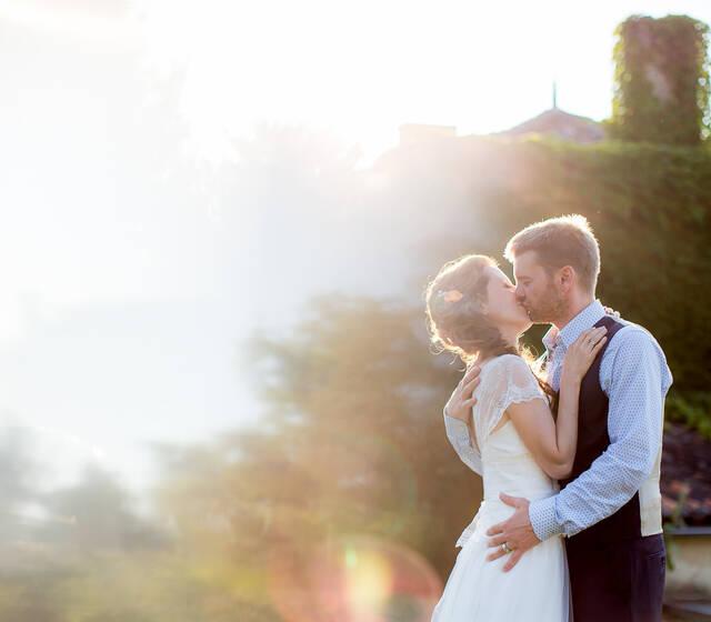 photographe-mariage-paris-agnes-colombo-30