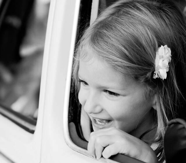 Marie Jorunn Hochzeitsfotografie