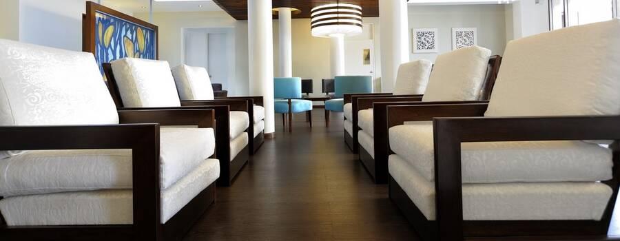 Hotel Mint
