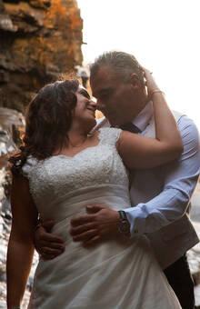 Algunas parejas que confiaron en que rsvideo hiciera el video de su boda
