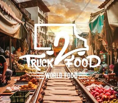 © Truck 2 Food