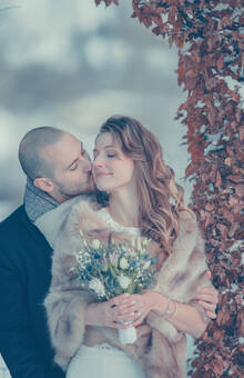 PhilArty Wedding Photography