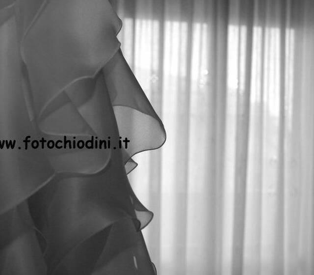 Fotostudio Chiodini