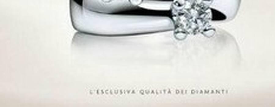 Casadei Gioielli