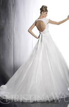 Monica gallardo alta costura vestidos de fiesta