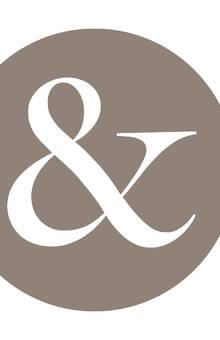 logo wedding en planning