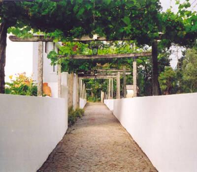 Foto: Quinta da Toca