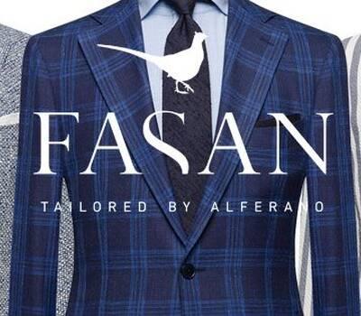 https://www.fasan.club