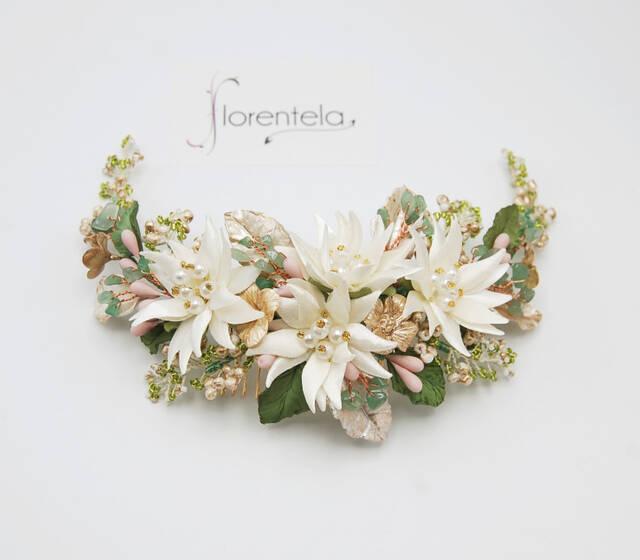 Florentela