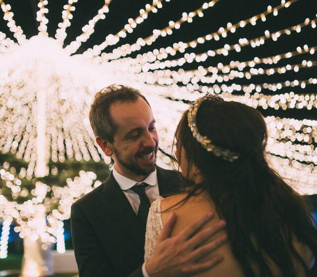 Gloss. Wedding filmmakers & photographers