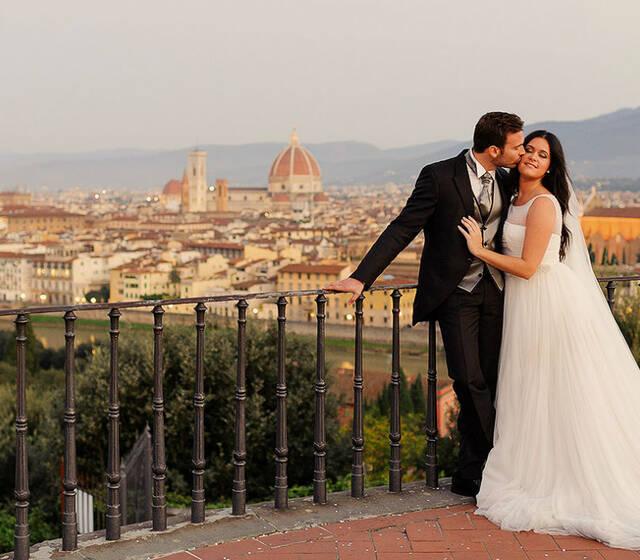 Fotógrafos Málaga, fotógrafos boda Italia, fotógrafo boda Florencia
