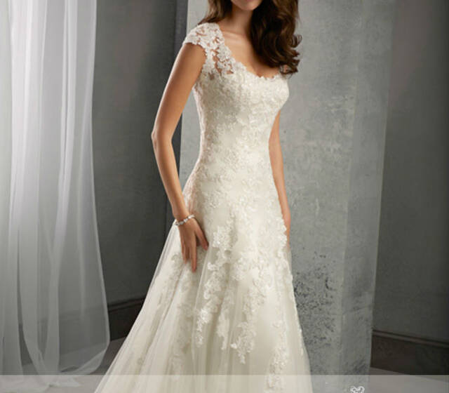 Cinderella Brautmoden Atelier 7 Brautgeschafte Besuchen