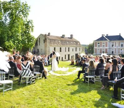 www.lapetitefabriqueaevenements.com -  Crédit photo: Jean Picon