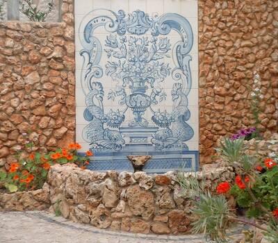 Quinta dos Pinheiros