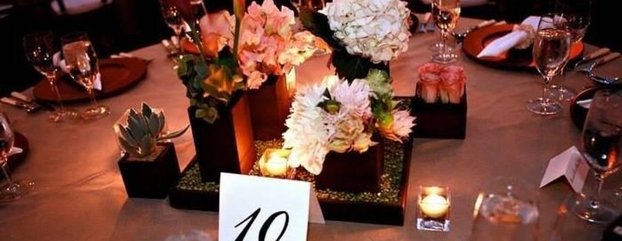WP - Wedding Planner