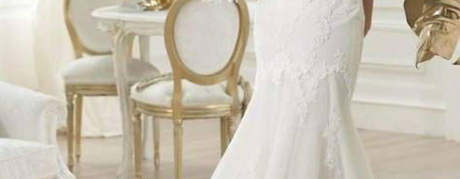 Sposa Europa, los mejores vestidos de novia en Mérida, Yucatán