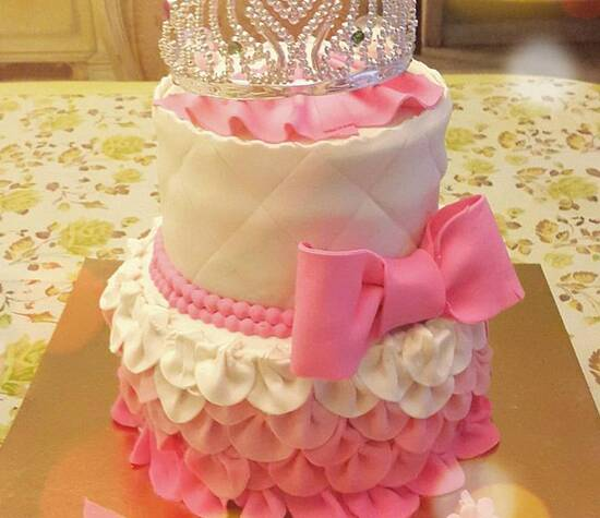 Swell Exotic Cakes And Desserts Reviews Photos And Phone Personalised Birthday Cards Akebfashionlily Jamesorg