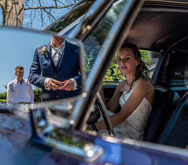 Bron: Weddingpics