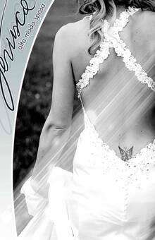 Verusca - Alta Moda Sposa