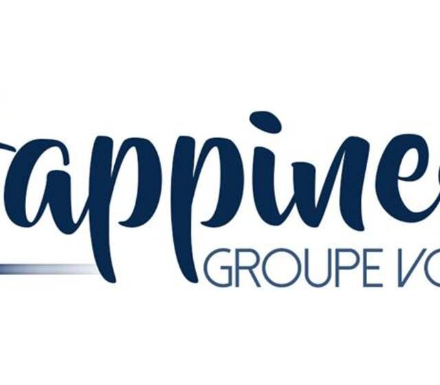 © Happiness - Groupe Vocal
